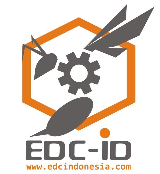 EDC Hornet 06